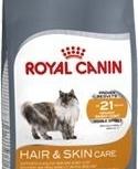 Royal Canin Hair Skin Care 400+ 160, Новосибирск