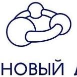 Очистка воздуха, удаление запахов, Новосибирск