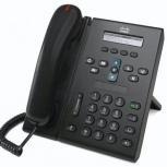 Продам IP-телефон Cisco, Новосибирск