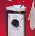 Выкуп любых стиральных машин. Вывезем сами!, Новосибирск