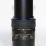Продам Объектив Tamron SP AF 90mm F/2.8 Di MACRO 1:1 for Canon, Новосибирск