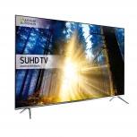 НОВЫЙ 60'' (152см) Samsung UE60KS7000U LED SMART Wi-Fi 4K DVB-T2, Новосибирск