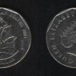 Иностранные монеты, монеты мира и СССР, Новосибирск