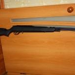 Пневматическая винтовка Hatsan Torpedo 150, Новосибирск