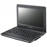 Ноутбук Samsung N210 Intel Atom N450, Новосибирск