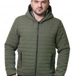 """Куртка """"УРБАН"""" /NOVATEX/, Новосибирск"""