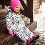 Новые Крокид Зима, большой выбор в наличии, Новосибирск