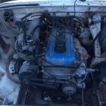 Продам двигатель 406 на волгу газель, Новосибирск