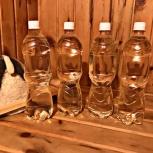 Пихтовое масло от производителя, Новосибирск