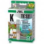 JBL pH Test-Set Комплекс д/конт.знач.рНв прес,морс воде 80из, Новосибирск