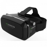 Продам 3D-очки виртуальной реальности для смартфонов!, Новосибирск