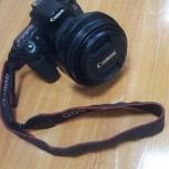 Куплю фотоаппарат, зеркальный, Canon или другой фирмы, Новосибирск