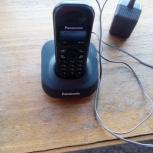 Продам телефон, Новосибирск