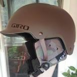 Шлем Giro Surface, Новосибирск