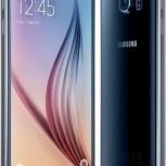 Куплю ваш смартфон Samsung, Новосибирск