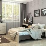 Кровать 1600 Бася, Новосибирск