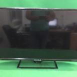 Продам ЖК-телевизор Supra STV-LC32T420WL, Новосибирск