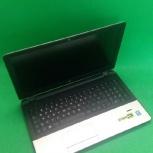 Ноутбук HP 350 G2, Новосибирск