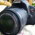 Ищу фотоапарат, Новосибирск