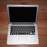 Куплю ноутбук любой конфигурации, Новосибирск