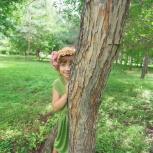 Фотограф. Детский, семейный фотограф, Новосибирск