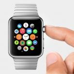 Apple Watch в наличии!, Новосибирск