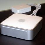 Продать iMac Mini? Купим Ваш Apple iMac Mini, Новосибирск