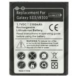 Продам аккумулятор galaxy slll/ i9300, Новосибирск