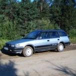 Предлагаю услуги водителя с личным легковым авто, Новосибирск