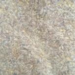 Драбленка (зерносмесь пшеница горох овес), Новосибирск