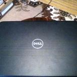 ноутбук Dell, Новосибирск