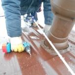 Кроем крыши. Демонтаж, монтаж, гарантия, Новосибирск