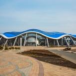 Гранит, гранитная плитка, ступени, бордюр, брусчатка, Новосибирск