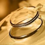 Проведение свадеб, юбилеев, корпоративов, календарных праздников, Новосибирск