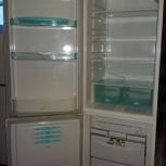 Продам б/у холодильник Stinol, Новосибирск