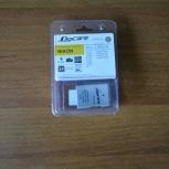 Продам аккумулятор для цифрового фотоаппарата nikond3100 d5100, Новосибирск