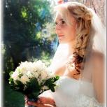 Свадебный фотограф. Свадебный видеограф, Новосибирск
