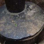 ЖБИ кольца. Колодезные бетонные кольца.Сливная яма. Септик под ключ, Новосибирск