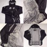 Куртка мужская 686, Новосибирск