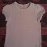 Одежда для девочки на 2-4 года, Новосибирск