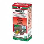 JBL Oodinol Plus 250-препарат п/оодиноза,100мл на 2000л воды, Новосибирск
