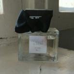 Духи Ambercrombie Fitch parfume no.1, Новосибирск