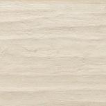 Продам керамогранит Нл-Вуд Нордик (Italon NL-Wood Nordiс), Новосибирск