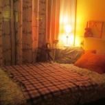 Кровать 140x200 см, Новосибирск