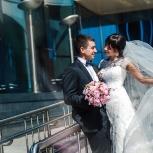 Свадебный фотограф, фотограф на свадьбу, свадебная фотография фото, Новосибирск
