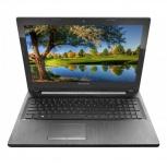 Ноутбук Lenovo 100-15IBD Intel Core i5 5200U X2, Новосибирск