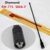 Антенна Diamond RH-771 SMA F, Новосибирск