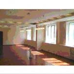 Ремонт офиса, кафе, склада, производства, электрика, сантехника, Новосибирск