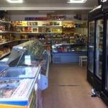 Продам продуктовый магазин шаговой доступности, Новосибирск