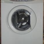 Куплю стиральную машину автомат, Новосибирск